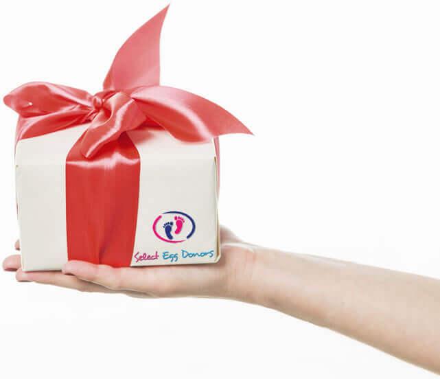 Global Egg Donor Agency & Cryobank for Canada and USA